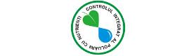Controlul Integrat al Poluării cu Nutrienți