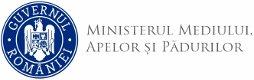 Ministerul Apelor și Pădurilor