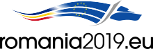 Romanian presidency of the Council of the European Union